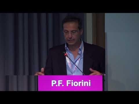 SICSSO 2018 - ITA - P. F. Fiorini (Bologna) - Efficacy with autologous conjunctival implant associat