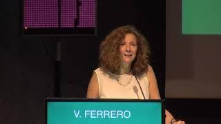 SICSSO 2019 - ITA - V. Ferrero - Opening Remarks