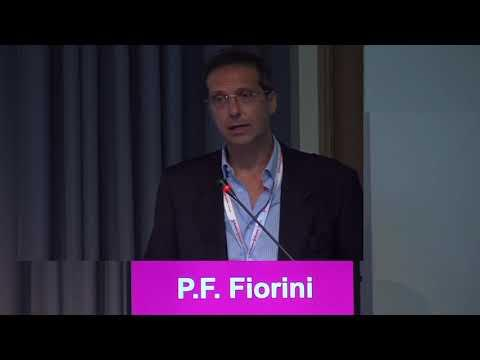 SICSSO 2018 - ENG - P. F. Fiorini (Bologna) - Efficacy with autologous conjunctival implant associat